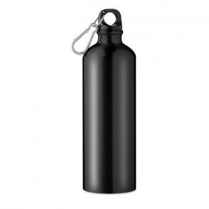 Trinkflasche 750 ml BIG MOSS
