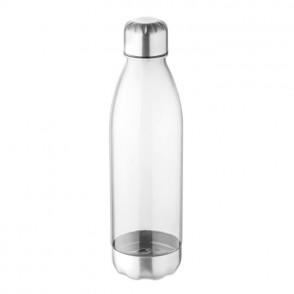 Trinkflasche MILK 600 ml ASPEN