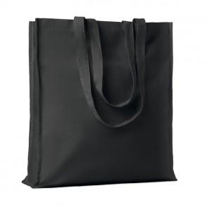 Baumwoll-Einkaufstasche PORTOBELLO