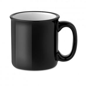Vintage Kaffeebecher 290 ml TWEENIES