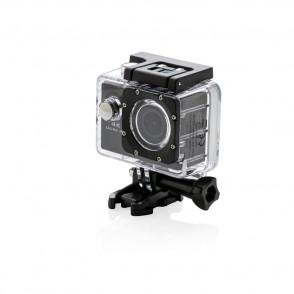 4k Action-Kamera
