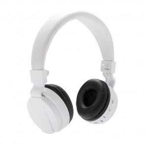 Faltbare bluetooth Kopfhörer