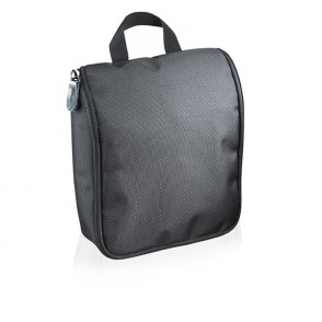Executive Kosmetiktasche