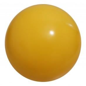 PVC Werbeball 4/10cm