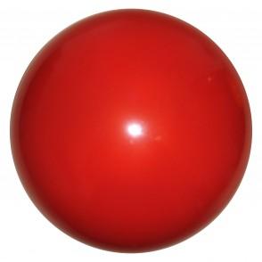 PVC Werbeball 6,5/16cm