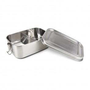 ROMINOX® Lunchbox // Robusto