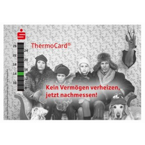 ThermoCard Light