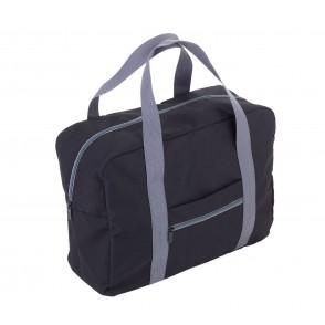 Reisetasche faltbar TRAVEL PACK
