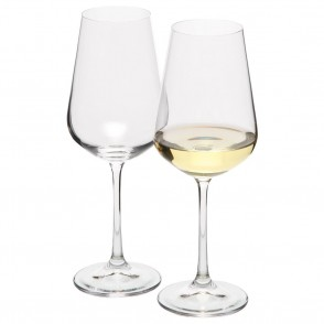 Vanilla Season®  MORETON Weißweingläser 2er