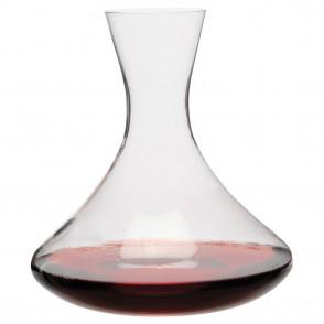Vanilla Season®  AKAROA Glasdekanter