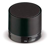 Bluetooth speaker bedrukken