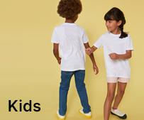 Kinderbekleidung von HAKRO