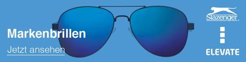 Markenbrillen