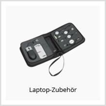 Laptop Zubehör als Werbeartikel